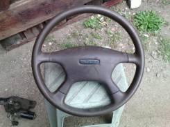 Руль. Toyota Cresta, GX81