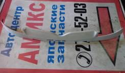 Планка под фары Toyota Funcargo