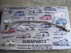 Распорка. Subaru Legacy, BP5, BPE, BP, BL9, BL, BPH, BP9, BL5, BLE