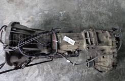 Продажа АКПП на Toyota Hiace LH178V 5L