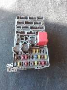 Блок предохранителей салона. Honda Integra, DC5
