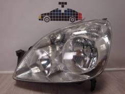 Фара. Honda CR-V, RD5, RD8, RD7, RD6 Двигатели: B20B, K20A4, K24A