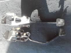Педаль. Honda Integra, DC5