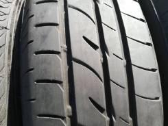 Bridgestone Playz. Летние, 2016 год, износ: 5%, 2 шт