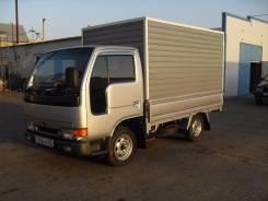 Nissan Atlas. Продам грузовик Ниссан Атлас, 2 500 куб. см., 1 500 кг.