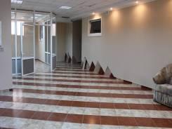 Сдам помещение свободного назначения 122м, ул Вакуленчука. 122 кв.м., ВАКУЛЕНЧУКА, р-н ГАГАРИНСКИЙ