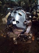 Двигатель в сборе. Nissan Serena, PC24, PNC24, RC24, TC24, TNC24, VC24, VNC24 Двигатель YD25DDTI