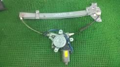 Стеклоподъемный механизм. Chevrolet Lacetti, J200 Двигатель F14D3