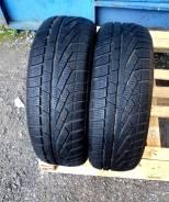 Pirelli Winter 210 Sottozero, 205/60 R16