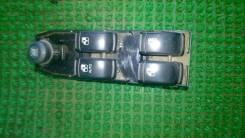 Блок управления стеклоподъемниками. Chevrolet Lacetti, J200 Двигатель F14D3