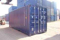 Куплю 20ф. и 40ф. контейнеры для себя.