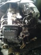 Двигатель б/у 1G Toyota