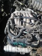 Двигатель б/у VG33 Nissan