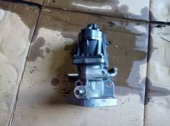 Клапан egr. Mazda CX-5, KE2FW, KE2AW Двигатель SHVPTS