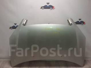 Капот. Toyota Avensis Verso Toyota Ipsum