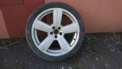 Audi. x19, 5x112.00, ЦО 57,1мм.