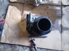 Заслонка дроссельная. Mazda CX-5, KE2FW Двигатель SHVPTS