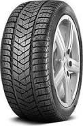 Pirelli Winter Sottozero 3. Зимние, без шипов, без износа, 4 шт