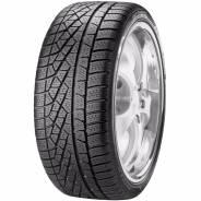 Pirelli Winter Sottozero II. Зимние, без шипов, без износа, 4 шт