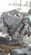 Двигатель в сборе. Toyota: Carina, Corona, Avensis, Caldina, Carina E Двигатель 2CT. Под заказ