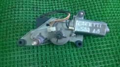 Мотор стеклоочистителя. Chevrolet Lacetti, J200 Двигатель F14D3