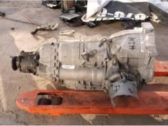 Автоматическая коробка переключения передач. Audi: A5, S7, A3, A2, A4, A6, A1, A7, A8, Q2, Q5, Q7, RS, RS4, S, S2, S3, S4, S5, S6, S8, SQ5, SQ7, TT RS...