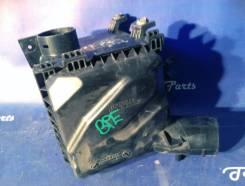 Корпус воздушного фильтра. Subaru Legacy, BPE, BLE