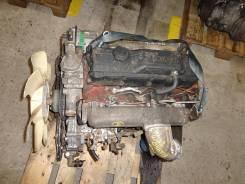 Двигатель в сборе. Kia Pregio Kia Bongo Kia K-series