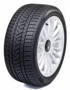 Pirelli Winter Sottozero 3. Зимние, без износа, 4 шт