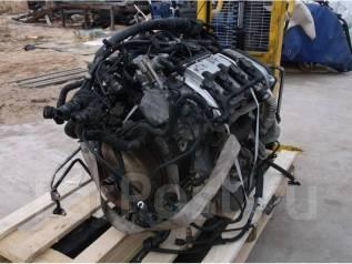 Двигатель в сборе. Audi: S3, RS4, Q7, Q5, S2, A7, RS, A6, S7, S, Q2, A8, S4, S5, S6, S8, SQ5, SQ7, TT RS Roadster, TT, A1, A2, A3, A4, A5 BMW: 1-Serie...