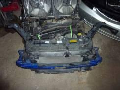 Рамка радиатора. Mazda Demio, DY3W