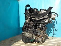 Двигатель в сборе. Saab 9-5 SEAT: Inca, Cordoba, Altea, Alhambra, Mii, Exeo, Toledo, Leon, Ateca Skoda: Octavia, Fabia, Superb, Rapid, Yeti SsangYong...