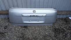 Дверь 5-я Honda CR-V