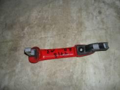 Ручка двери внешняя. Mazda Axela, BKEP, BK5P, BK3P Mazda Mazda3, BK Mazda Training Car, BK5P