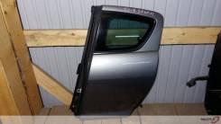 Дверь боковая MAZDA RX-8 SE3P 13B 2004