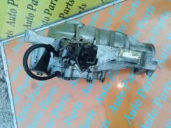 Редуктор. Honda Accord Inspire, CB5 Двигатель G20A