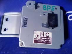 Блок управления автоматом. Subaru Legacy, BLE, BPE Двигатель EJ30D