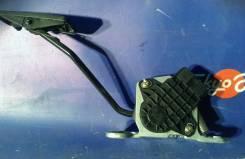 Педаль акселератора. Subaru Forester, SG