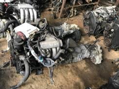 МКПП. Toyota Land Cruiser Prado Двигатель 5VZFE. Под заказ