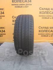 Pirelli Cinturato. Летние, 2016 год, износ: 40%, 1 шт