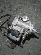 Насос топливный высокого давления. Rover 600