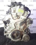 Двигатель NISSAN MR18DE Контрактная NISSAN