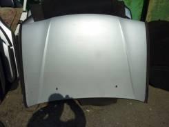 Капот. Suzuki Escudo, TD62W
