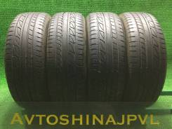 Bridgestone Playz PZ1. Летние, 2010 год, износ: 10%, 4 шт