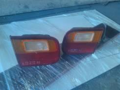 Стоп-сигнал. Honda Civic Ferio, EG9, EJ3, EG7, EG8, EH1