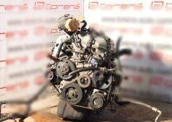 Двигатель в сборе. Suzuki Aerio, RD51S Двигатель M18A. Под заказ