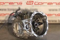 Механическая коробка переключения передач. Mitsubishi Lancer Двигатель 4B11. Под заказ