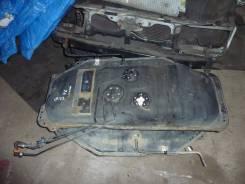 Бак топливный. Toyota Lite Ace Noah, CR42