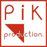 Создание сайтов, раскрутка инстаграма, комплексное продвижение. PIK