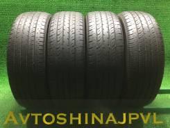 Toyo Proxes. Летние, 2013 год, износ: 20%, 4 шт